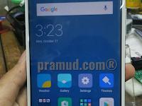 Review, kelebihan dan kekurangan Xiaomi Redmi Note 4 indonesia