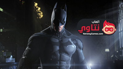 download batman arkham knight for pc