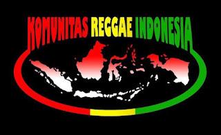 Lagu Reggae Indonesia Mp3