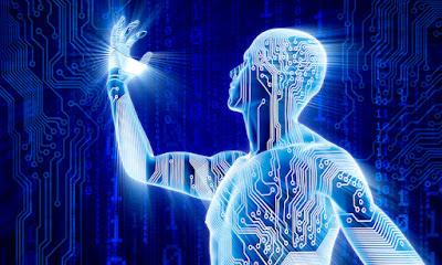 iki yapay zeka dil geliştirdi