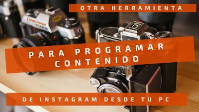 herramienta-programar-contenido-instagram-desde-computadora