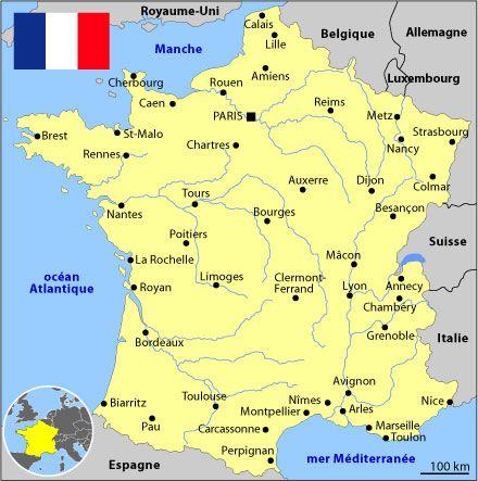 Nouveau Bear Sur Nantes Pour Plan Gay Direct