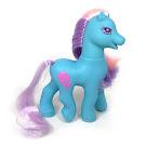 MLP Precious Hobby Ponies G2 Pony