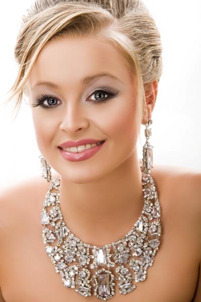 Best Makeup For Wedding Photos : Best Bridal Makeup Tips 2012 Best Wedding New Makeup Tips ...