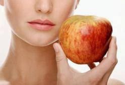 Grossesse: bien choisir les aliments