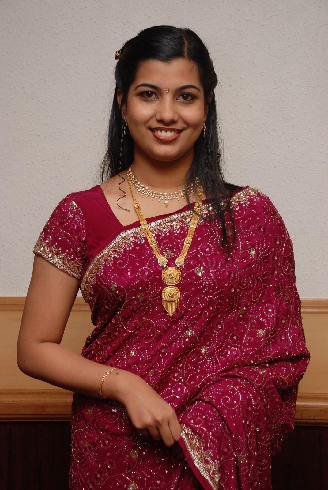 Telugu aunties koen