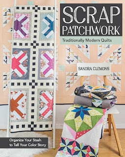 https://www.etsy.com/listing/267884263/scrap-patchwork-book?ref=shop_home_active_3