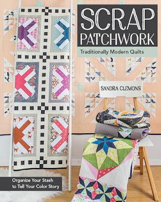 www.ctpub.com/scrap-patchwork