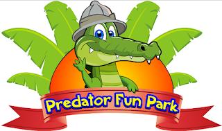 Harga Tiket Dan Wahana Predator Fun Park Malang