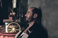 'Αμάραντα' των Παύλου Μάτεσι και Γλυκερίας Μπασδέκη στο Faust