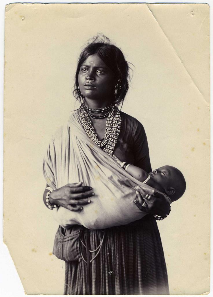 Vintage Babywearing on Pinterest | Baby Wearing, Marc ...