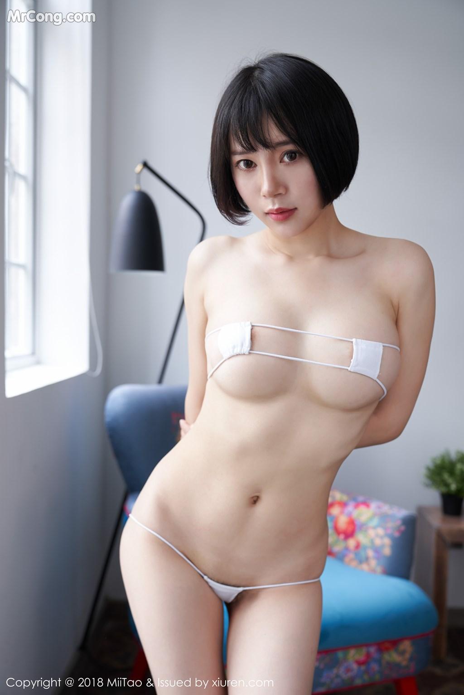 Image MiiTao-Vol.106-Nan-MrCong.com-033 in post MiiTao Vol.106: Người mẫu 木楠Nan (41 ảnh)