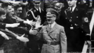 http://es.slideshare.net/XIOMARAITZELBAUTISTA/segunda-guerra-mundial-60050106