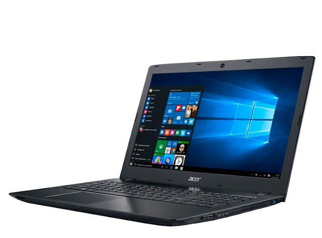 acer aspire gaming laptop 940mx cheap laptop