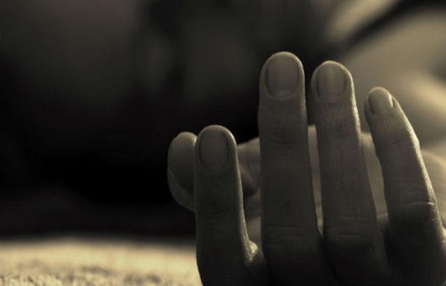 Kisah Nyata: Kematian Mengenaskan Sang Biduan