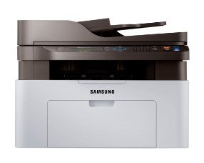 Samsung Xpress SL-M2070FW Printer