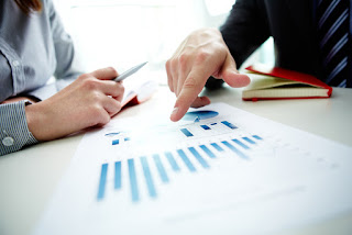 Reducción de Capital por pérdidas en una Sociedada Limitada
