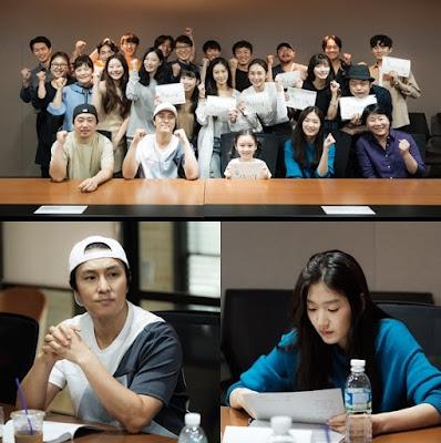 http://www.jnkdrama.com/2017/12/sinopsis-trailer-drama-korea-picnic-day.html
