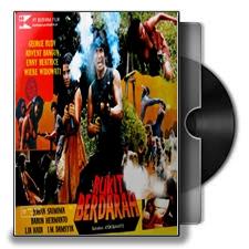 Bukit Berdarah (1985)