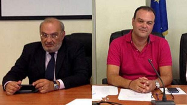Δημοτικός Σύμβουλος καλείται να πληρώσει 10.0000 ευρώ σε Δήμαρχο για μια ανάρτηση στο Facebook