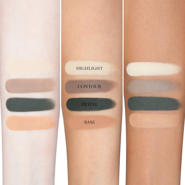 swatch-shade-light-eye-contour-quad-sage-kat-von-d
