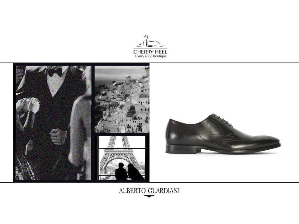 81eaf30ae3b2 Cherry Heel - бутик итальянской обуви в Барселоне: January 2014