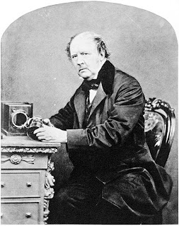William_Henry_Fox_Talbot,_by_John_Moffat,_1864.jpg