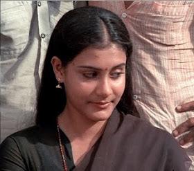 Malayalam Actress Subha Punja Hot See Thru Dress Pics