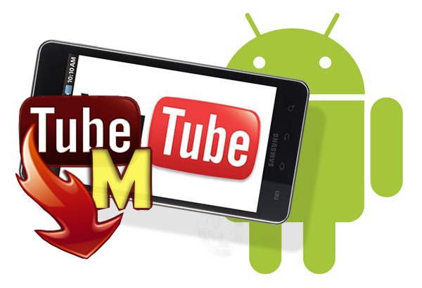 Use TubeMate YouTube Downloader to download youtube videos on
