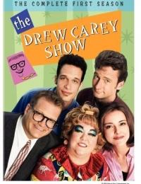 The Drew Carey Show 1   Bmovies