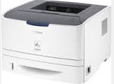 Canon LBP6300dn Printer