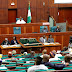 BREAKING: South-East Lawmakers Shun Plenary Session