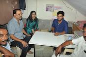 Chuttalabbayi Team at Sri Mayuri Theater-thumbnail-15
