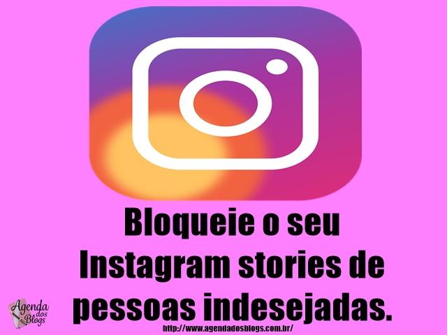 Bloqueie-o-seu-Instagram-de-pessoas-desconhecidas
