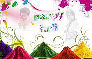 {{Latest}} | ^New^ Happy Holi PhotoFunia