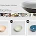 Table Stuio Online (テーブルスタジオオンライン)