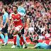 """Arsene Wenger: """"Theo Walcott'u Bırakmaya Hazır Değildim"""""""