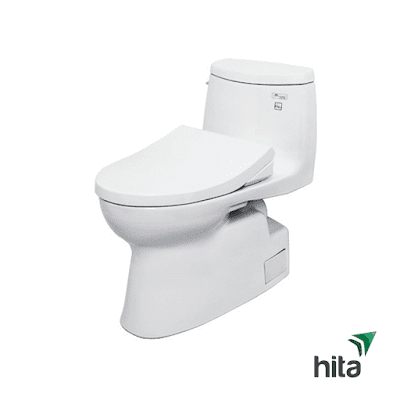 Bảng giá cả bồn toilet TOTO Nhật MS905 giảm giá cao tốt đến từ Cửa hàng cấp một