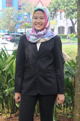 harga Jaket almamater murah di Jakarta