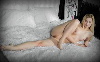Teen Nude Girl - Lisa%2BDawn-S01-030.jpg