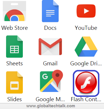 How to Add Plugins in the Google Chrome Browser