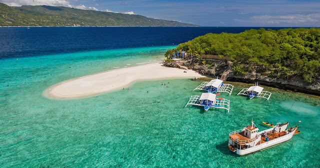Cebu Island Vacation Packages
