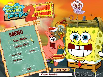 Download permainan masak masak.