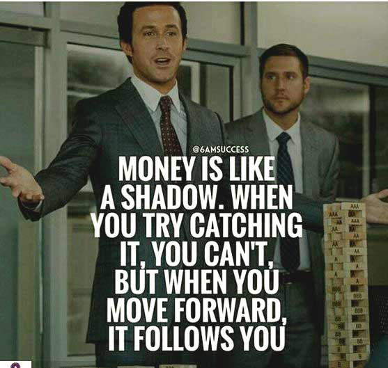 money can't buy happiness quotes