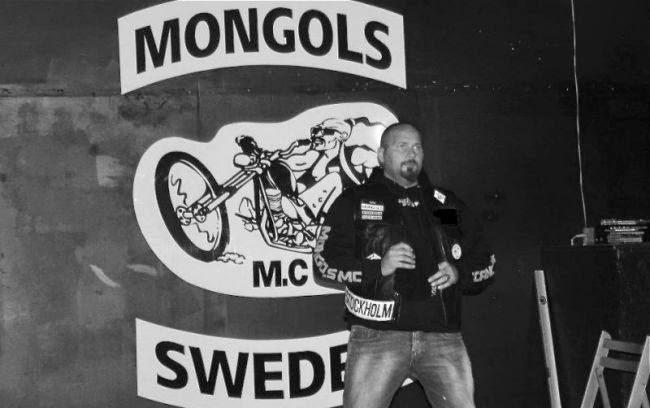 Mongols Mc Sweden tillbaka ??????