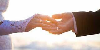 Kapan Waktu Yang Tepat Untuk Seseorang Menikah Dalam Agama Islam
