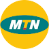 Cheap MTN Tariff Plans and migration code