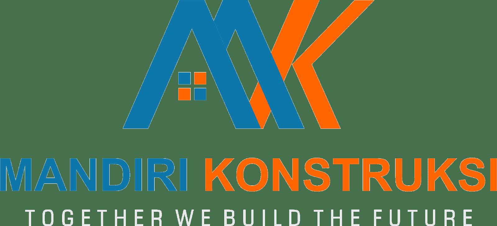Lowongan Kerja Di Cv Mandiri Konstruksi Yogyakarta Arsitek Sipil Pengawas Lapangan Marketing Portal Info Lowongan Kerja Jogja Yogyakarta 2021