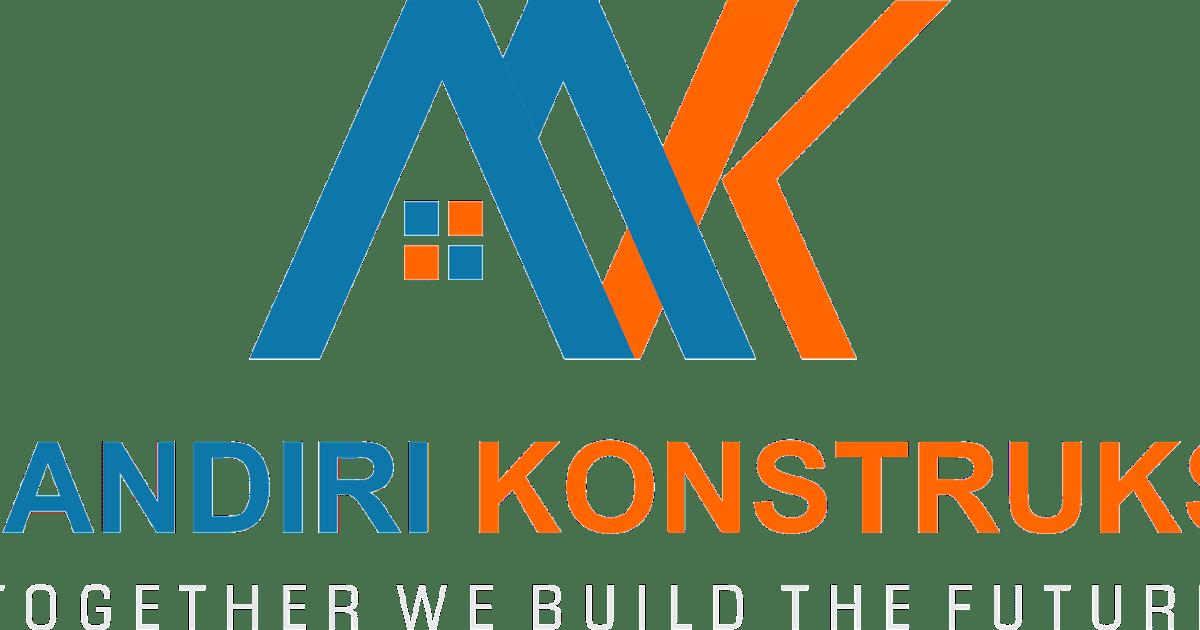 Lowongan Arsitektur Yogyakarta - Lowongan Kerja Jakarta