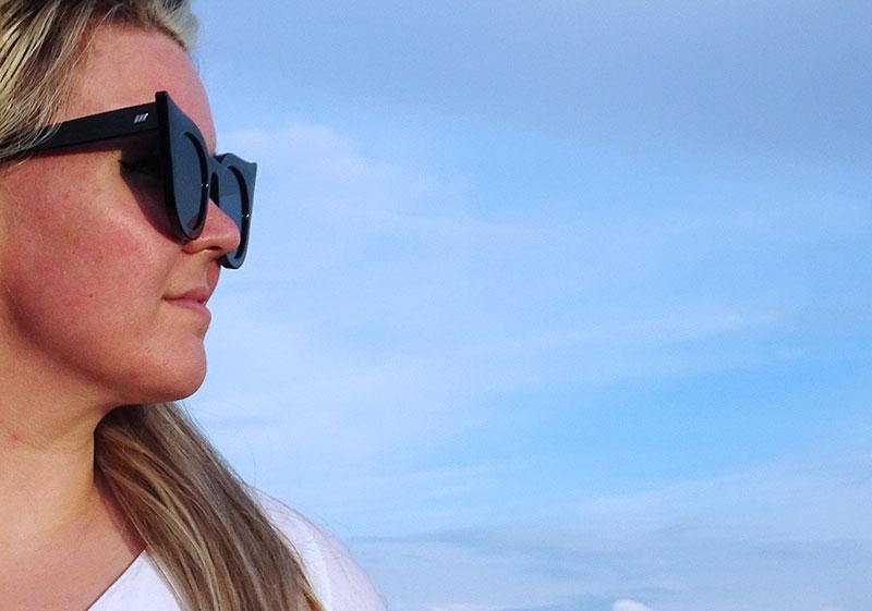 Hungarian_Great_Plain_Field_Countryside_Lespecs_Glasses_Zara_top